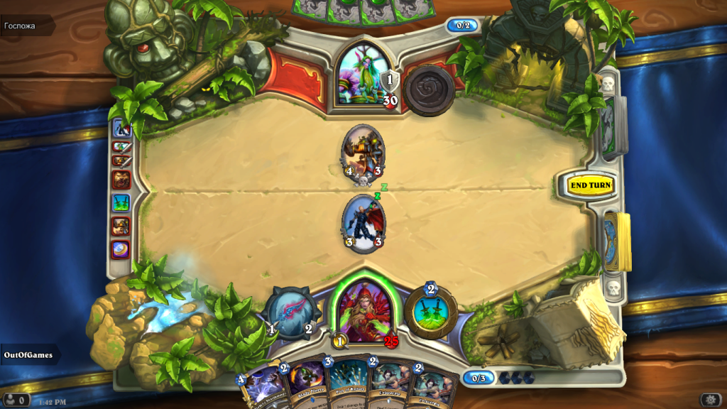 Hearthstone Screenshot 08-17-15 13.42.38