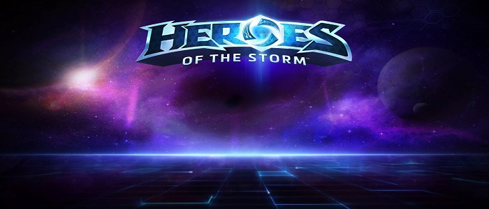 Storm the battlefields of the Entertaining Maelstrom